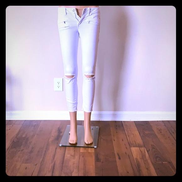 bebe Denim - Jeans
